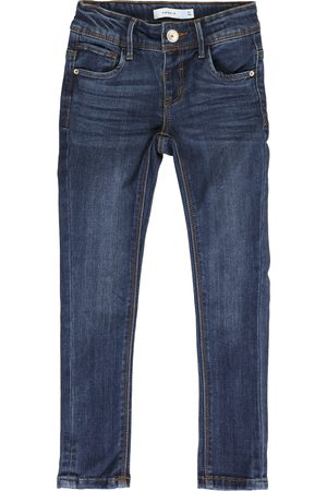 Name it Jeans 'POLLY