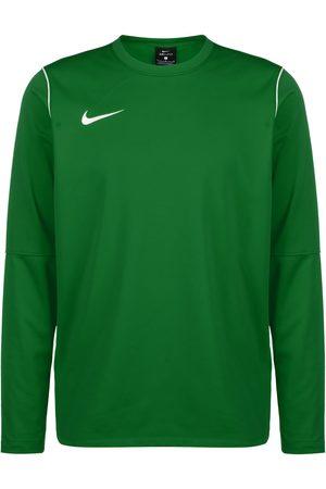 Nike Shirt 'Park 20