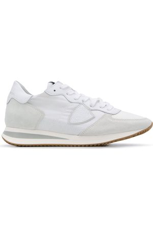 Philippe model TRPX' Sneakers