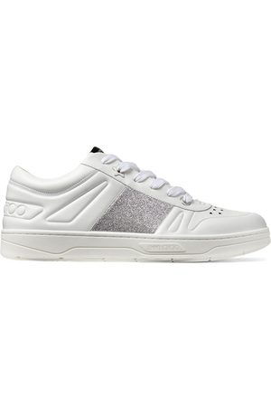 Jimmy Choo Hawaii' Sneakers