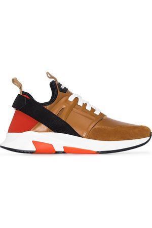 Tom Ford Jago' Sneakers