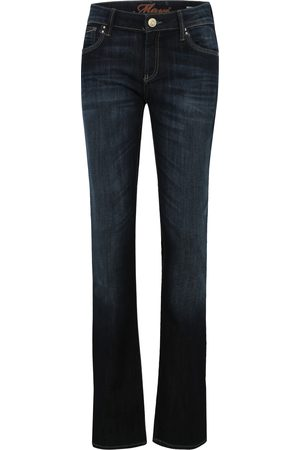 Mavi Bella' Mid-Rise Denim
