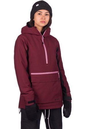 Coal Damen Skianzüge - Olympus Jacket