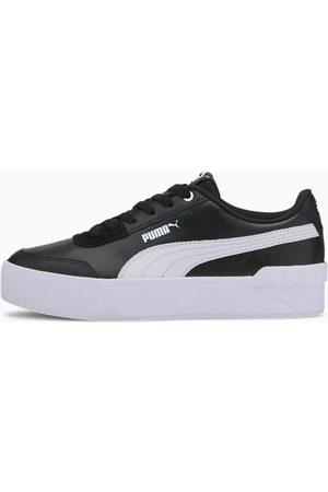 Puma Carina Lift Damen Sneaker Schuhe