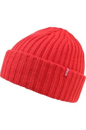 Levi's Mütze