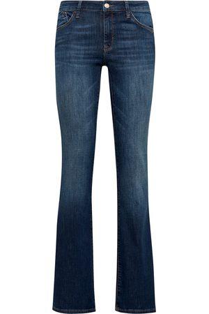 Mavi Jeans 'Bella