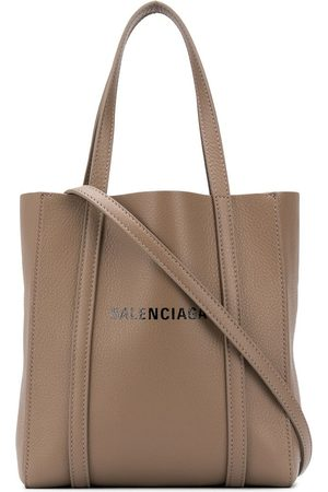 "Balenciaga Damen Handtaschen - ""XXS"" 'Everyday' Shopper"
