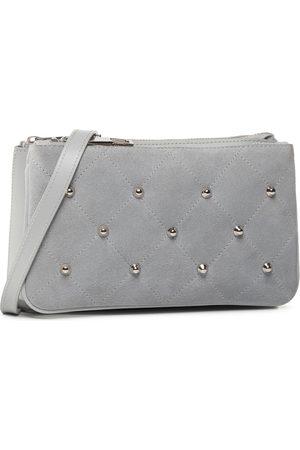 Gino Rossi Damen Handtaschen - XC4033-ELB-BGBW-8183-Ta 0M/09