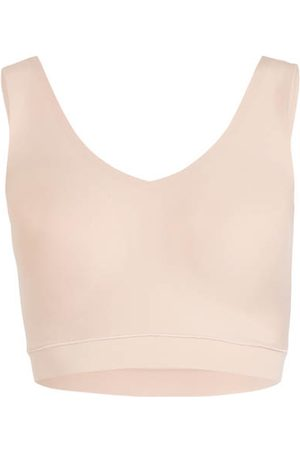 Chantelle Bustier Soft Stretch beige