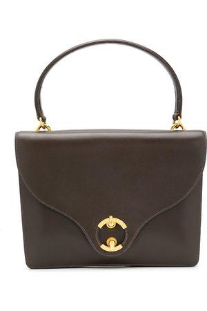 Hermès 1960s pre-owned Handtasche