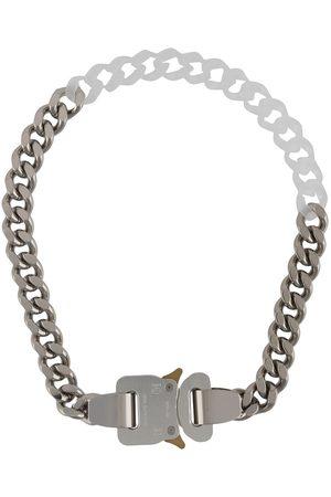1017 ALYX 9SM Klassische Halskette