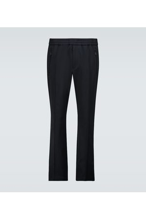 Moncler Slim-Fit-Jogginghose