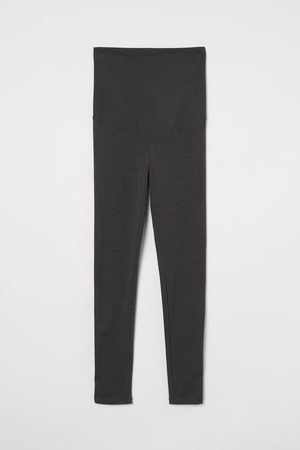 H&M MAMA Leggings