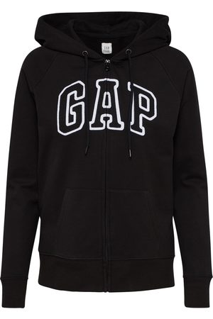 GAP Damen Sweatjacken - Pullover