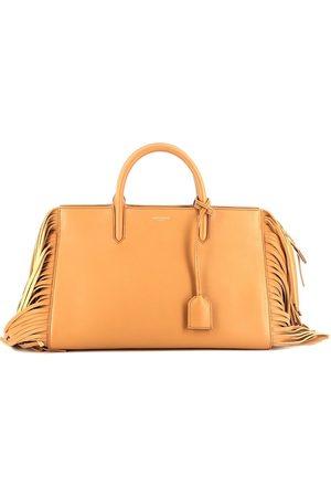 Yves Saint Laurent Damen Shopper - Rive Gauche Shopper