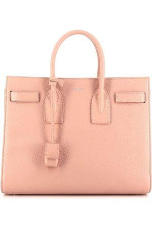 Yves Saint Laurent Damen Handtaschen - 2014 Kleine 'Sac du Jour' Handtasche