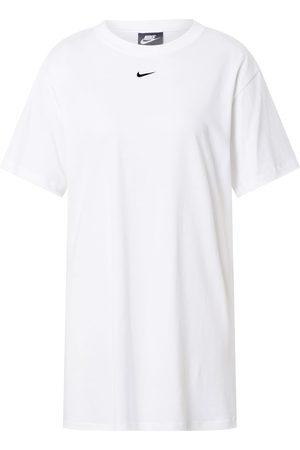 Nike Kleider Fur Damen Online Kaufen Fashiola De