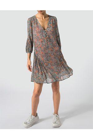 Kookai Damen Kleid R5147/DH
