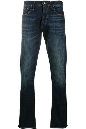 Polo Ralph Lauren Herren Slim - Sullivan' Jeans