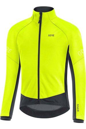Gore Wear C3 INFINIUM(TM) Thermo Jacke Fahrradjacke Herren