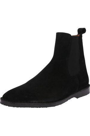 ABOUT YOU Chelsea Boot 'Oskar