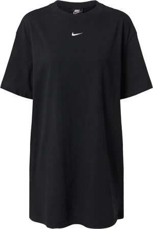 Nike Sportswear Kleid