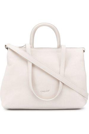 MARSÈLL Dritta' Handtasche