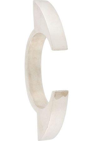 PARTS OF FOUR Crescent' Armspange