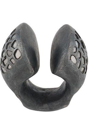 PARTS OF FOUR Ringe - Monster Druid' Ring