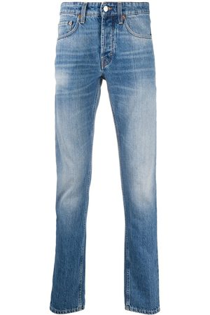 Department 5 Keith' Jeans