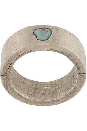 PARTS OF FOUR Ringe - Sistema' Ring