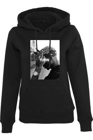 Merchcode Sweatshirt '2Pac F*ck the World
