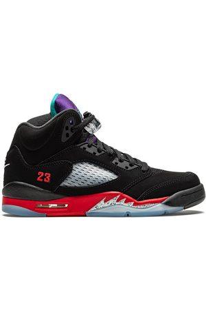 Nike TEEN 'Air Jordan 5 Retro' Sneakers
