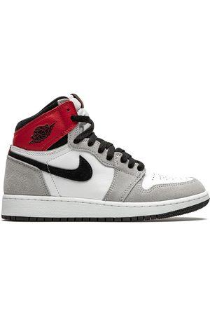 Nike Sneakers - TEEN 'Air Jordan 1 Retro' High-Top-Sneakers