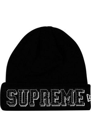 Supreme Hüte - New Era Gems' Mütze