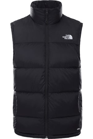 The North Face DIABLO Daunenweste Herren
