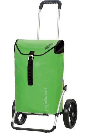 Andersen Shopper Einkaufstrolley