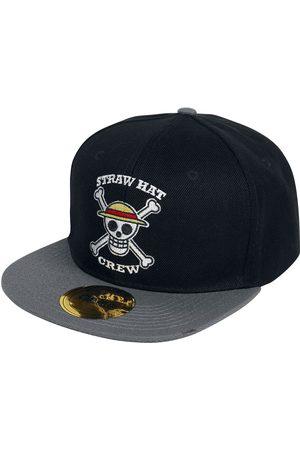 Onepiece Herren Hüte - Skull Cap /