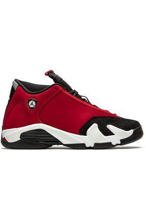 Nike TEEN 'Air Jordan 14 Retro' Sneakers