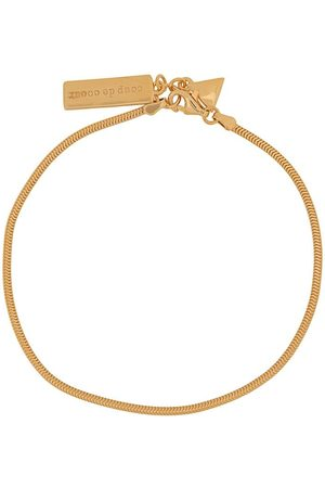 Coup De Coeur Armband im Ketten-Design