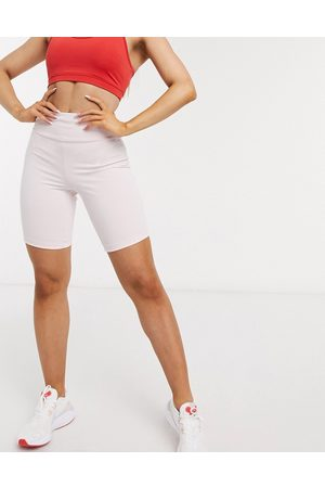 ASOS – Icon Booty – Kurze Leggings