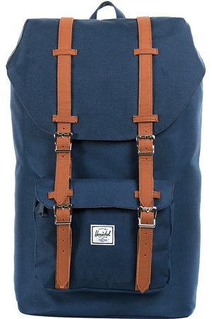 Herschel Rucksäcke - Little America Backpack