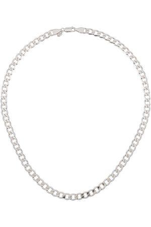 Maria Black Forza' Halskette