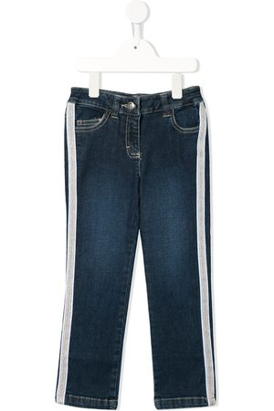 Aigner Aileen' Jeans