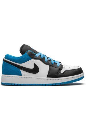 Nike TEEN 'Air Jordan 1 Low SE' Sneakers