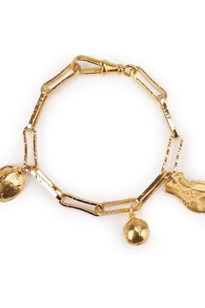Alighieri Damen Armbänder - Armband A Heap of Broken Image