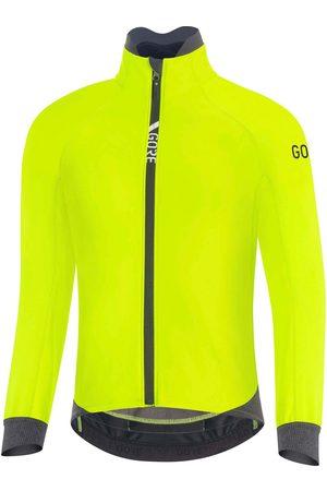 Gore Wear C5 INFINIUM(TM) Thermo Jacke Fahrradjacke Herren