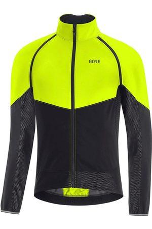 Gore Wear C3 INFINIUM(TM) PHANTOM Jacke Fahrradjacke Herren