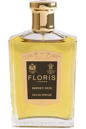 Floris London Honey Oud Eau de Perfum 100ml
