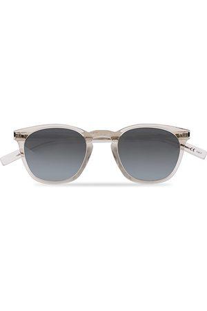 Saint Laurent SL 28 Sunglasses /Silver
